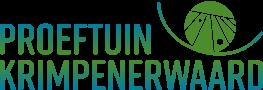 Proeftuin Krimpenerwaard Logo